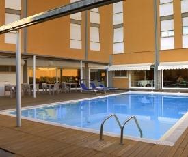 Mistral2 Hotel