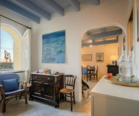 Alghero Blue Fish House
