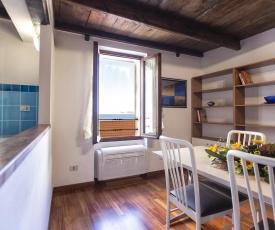 Apartment Cavour