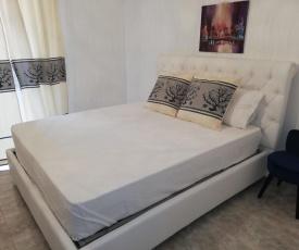 Appartamento vacanza Alghero