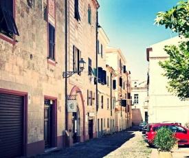 Casa Vacanze Via Sant'Erasmo