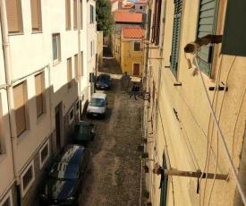 Happy Sardinia Storic Center Alghero