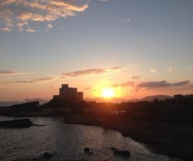 Live in Alghero