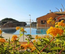 Holiday residence Punta Villa auf der Insel La Maddalena - ISR01279-CYB