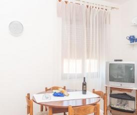 Casa Vacanza Olbia