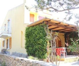 Baja Sardinia Home