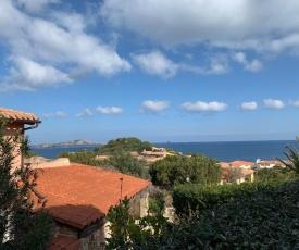 Le Residenze di Baja Sardinia