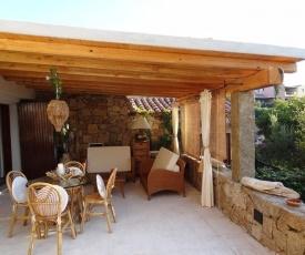 Residence i Cormorani LC-48