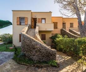 Apartment Stintino/Insel Sardinien 31410