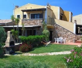 Apartment Mariagrazia